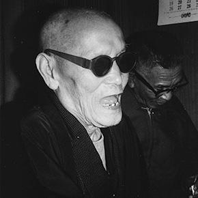 小沢昭一の画像 p1_10
