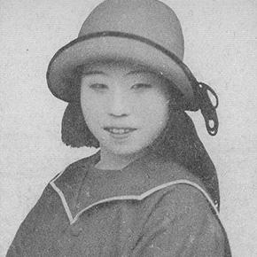 旅する少女歌劇団(文:鵜飼正樹...